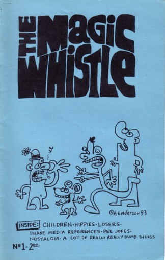 magicwhistle11