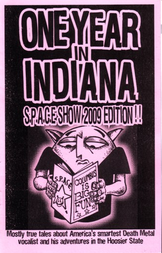 indianaspace1