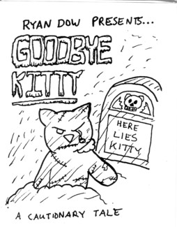 goodbyekitty1