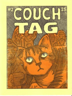 couchtag21