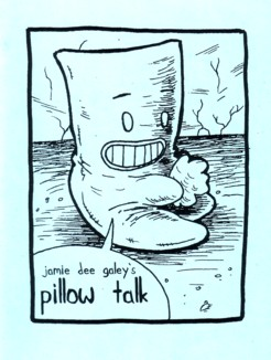 pillowtalk1