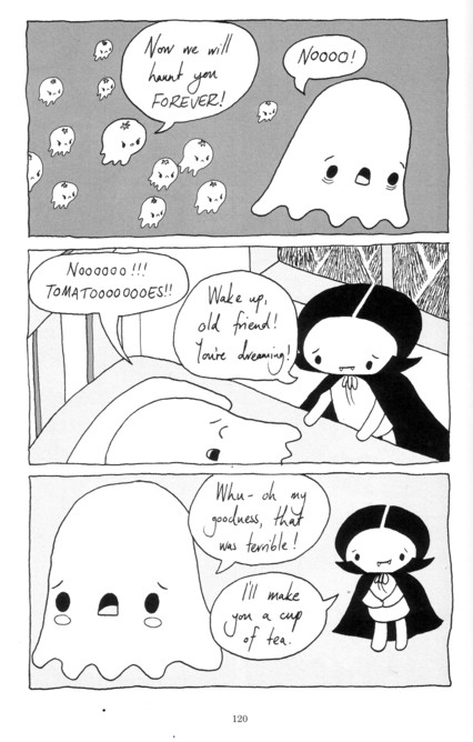 ghostcomics2