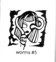 worms51