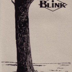 Blink #4: Barefoot in America, Breakfast in the Park by Max Ink