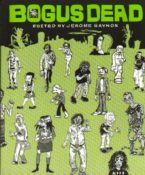 Bogus Dead edited by Jerome Gaynor