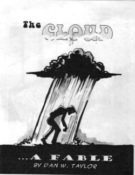 The Cloud by Dan Taylor