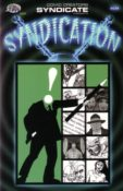 Syndication edited by Nik Havert