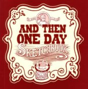 And Then One Day #5 by Ryan Claytor