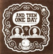 And Then One Day #7 by Ryan Claytor