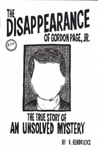 disappearance1