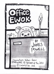 officeewok1