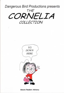 corneliacollection1