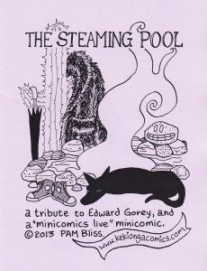 thesteamingpool1