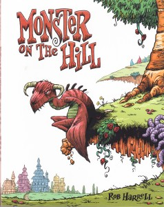 monsteronthehill1
