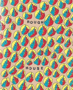roughhouse21