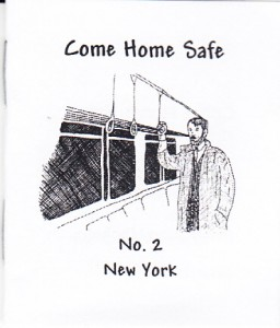 comehomesafe21