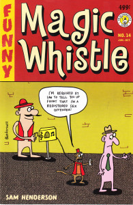 magicwhistle141