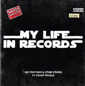 mylifeinrecords31