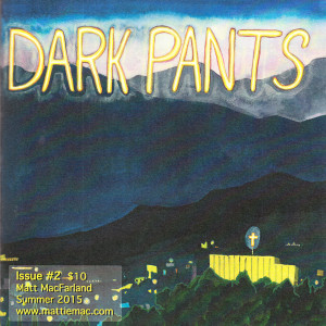 darkpants21