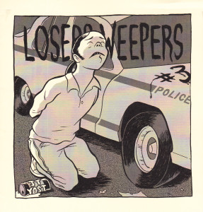 losersweepers31