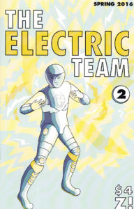 theelectricteam21
