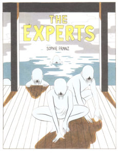 theexperts11